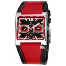 Reloj Calypso K5179/3