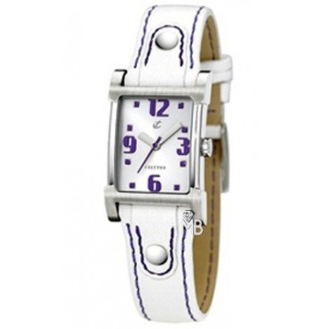 Reloj Calypso K5182/1