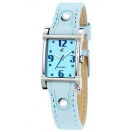 Reloj Calypso K5182/4