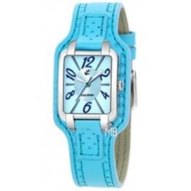 Reloj Calypso K5185/3