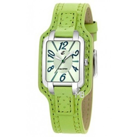Reloj Calypso K5185/4