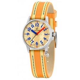 Reloj Calypso K5186/4