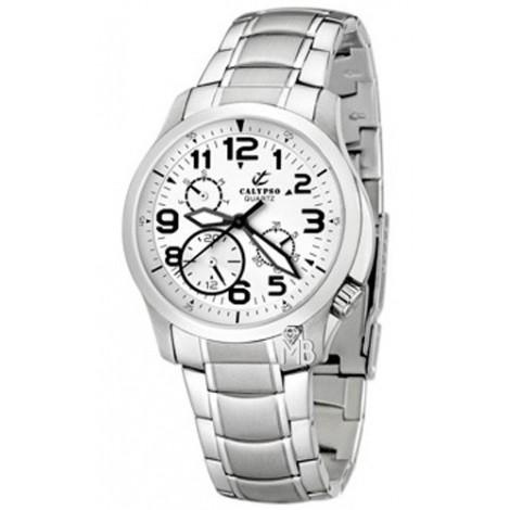 Reloj Calypso K5187/A