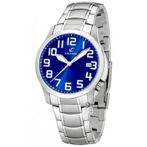 Reloj Calypso K5189/2