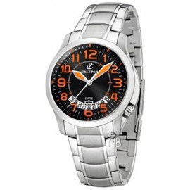 Reloj Calypso K5189/C
