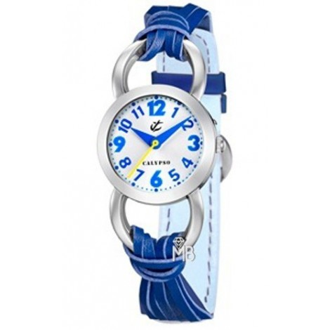 Reloj Calypso K5193/4