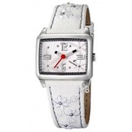 Reloj Calypso K5194/1