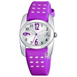 Reloj Calypso K5195/2