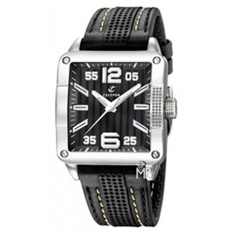 Reloj Calypso K5196/2