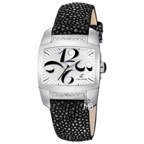 Reloj Calypso K5197/4
