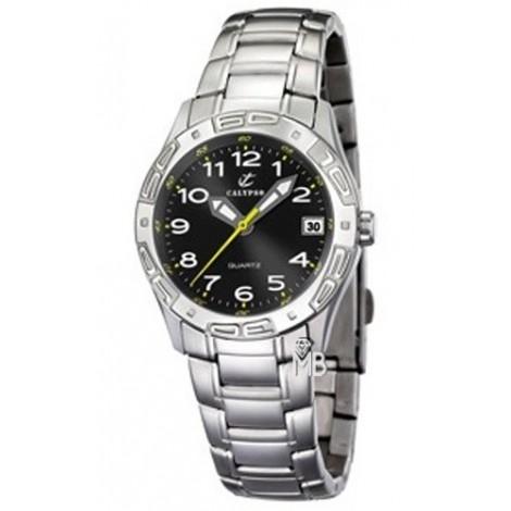 Reloj Calypso K5209/2