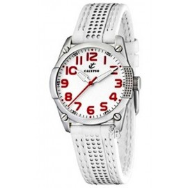 Reloj Calypso K5213/7