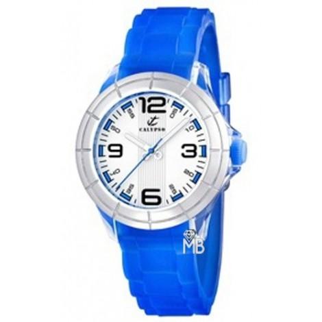 Reloj Calypso K5232/3