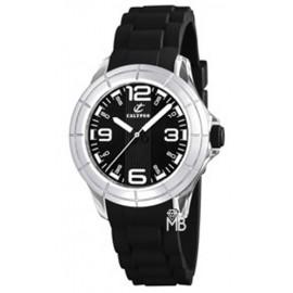 Reloj Calypso K5232/7
