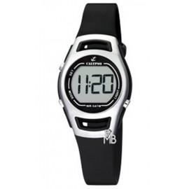 Reloj Calypso K5535/5