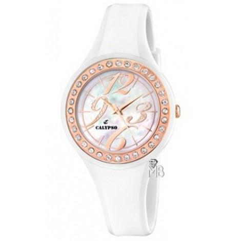 Reloj Calypso K5567/2