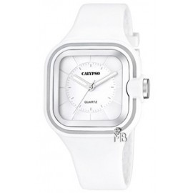 Reloj Calypso K5596/1