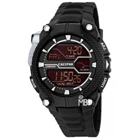Reloj Calypso K5605/6