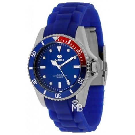 Reloj Marea B21123/10