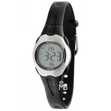 Reloj Marea B25110/1