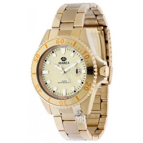 Reloj Marea B36094/11
