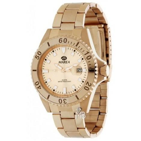 Reloj Marea B36094/13