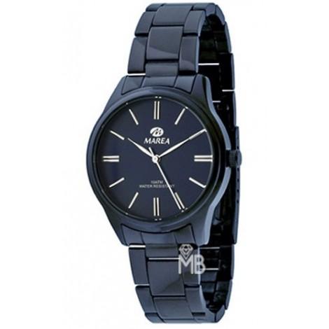 Reloj Marea B36097/9