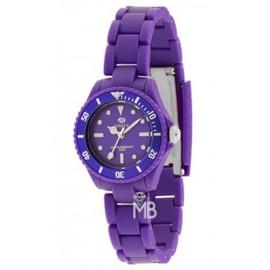 Reloj Marea B40116/3