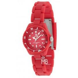 Reloj Marea B40116/9