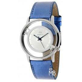 Reloj Marea B40169/4