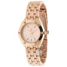 Reloj Marea B41128/2