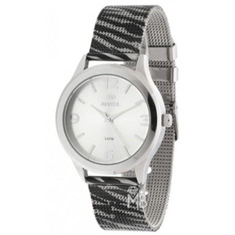 Reloj Marea B41132/1