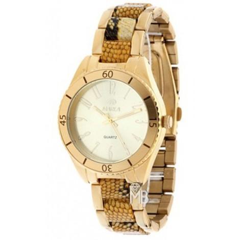 Reloj Marea B41135/14