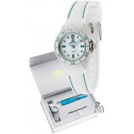 Reloj Marea B42111/4 Niño Comunión