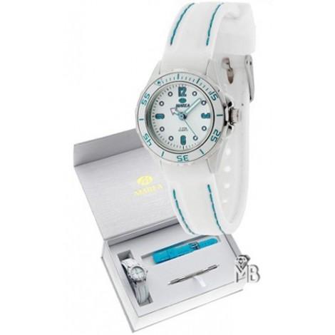 Reloj Marea B42111/4