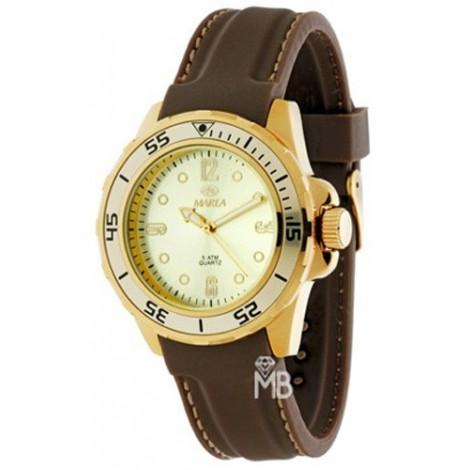 Reloj Marea B42113/16