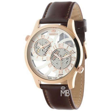 Reloj Marea B42131/5