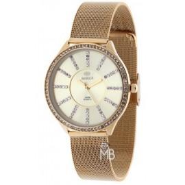 Reloj Marea B42132/3