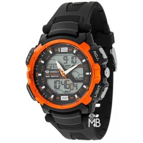 Reloj Marea B44073/3