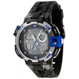 Reloj Marea B44081/3