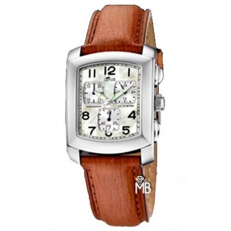 Reloj Lotus 15276/1