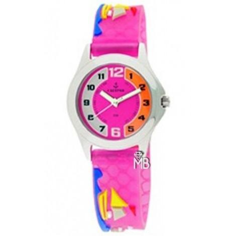 Reloj Calypso K6033/3