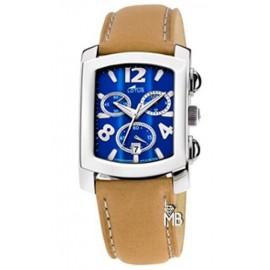 Reloj Lotus 15276/D