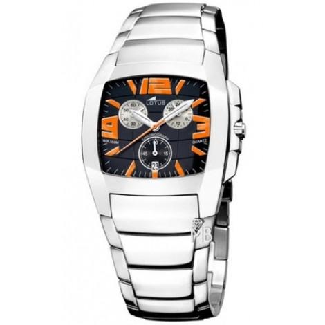 Reloj Lotus 15313/C