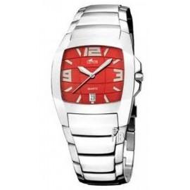 Reloj Lotus 15314/8 Shiny