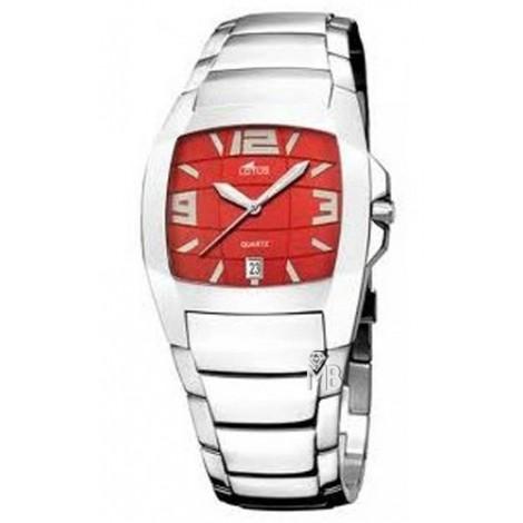 Reloj Lotus 15314/8