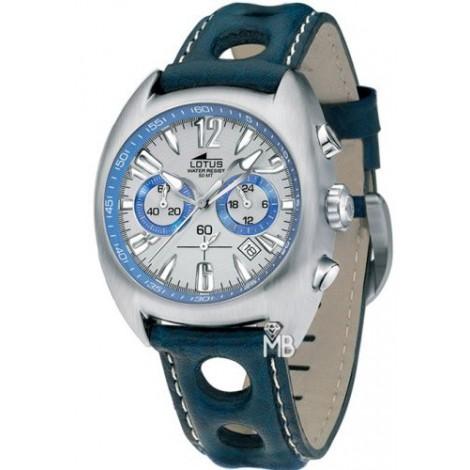 Reloj Lotus 15323/1