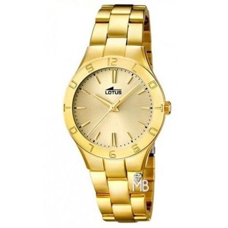 Reloj Lotus 15897/2