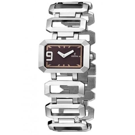 Reloj Festina F16306/2