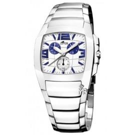 Reloj Lotus 15313/6 Shiny